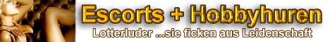1 Lotterluder.com - kostenlose Kontaktanzeigen