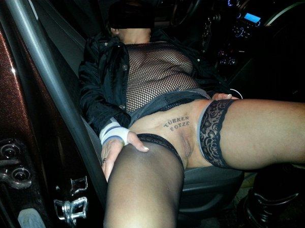 private erotik anzeige kostenlose nutte