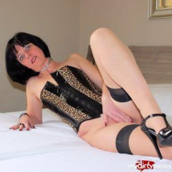amorehaus tübingen erotische geschichten go feminin