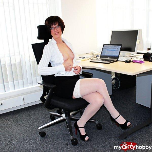 www escorte online sex