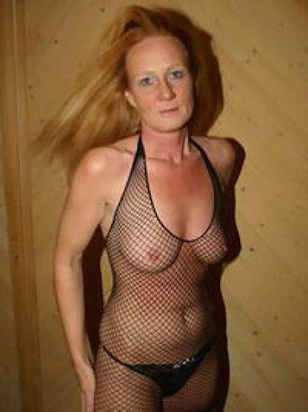 hobbyhuren thüringen sex webcam