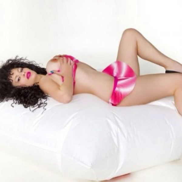 ladies privat asia huren nrw
