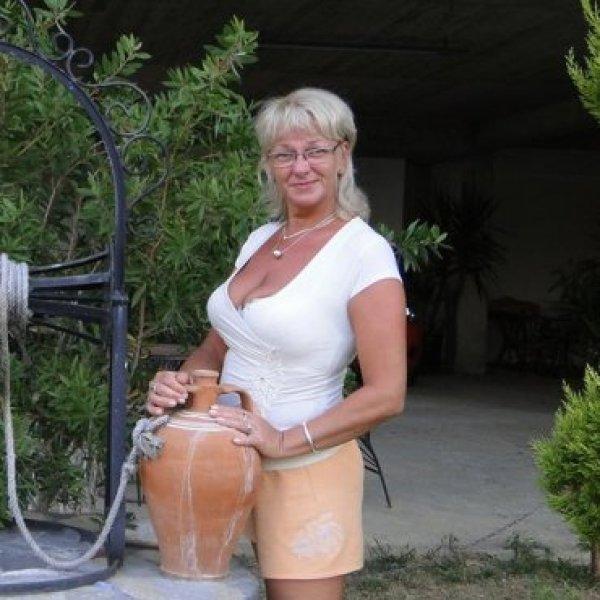 private erotikkontakte geile frauen aus nrw