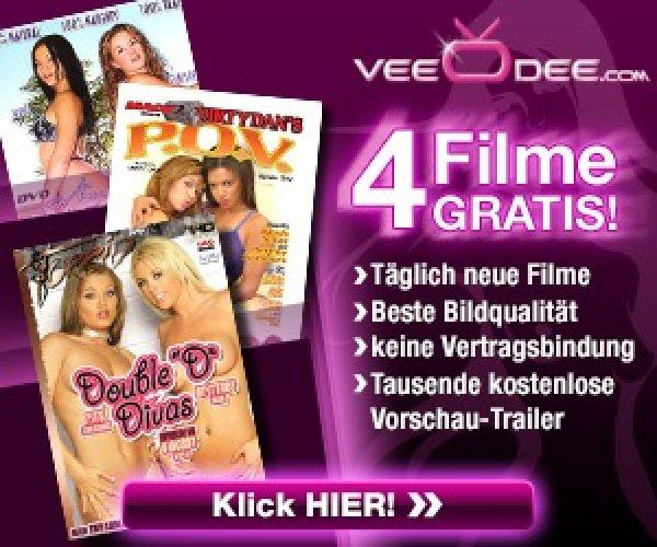 gratis sexfilm private escort service