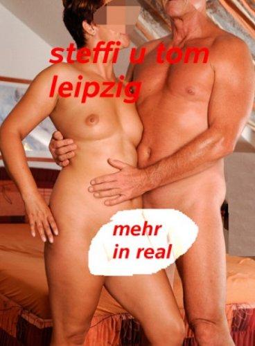 strippen und sex paar sucht bi ihn