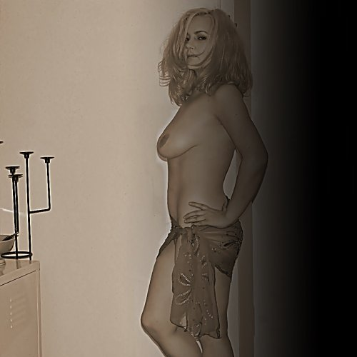 erotisk video