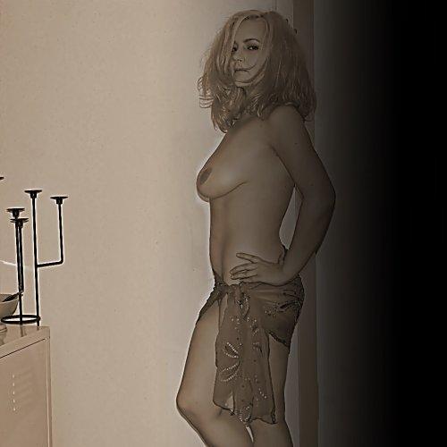 større brystmuskler escort massage com