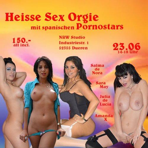 erotik nrw heiße pornostars