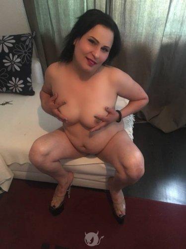Erotic porn sex